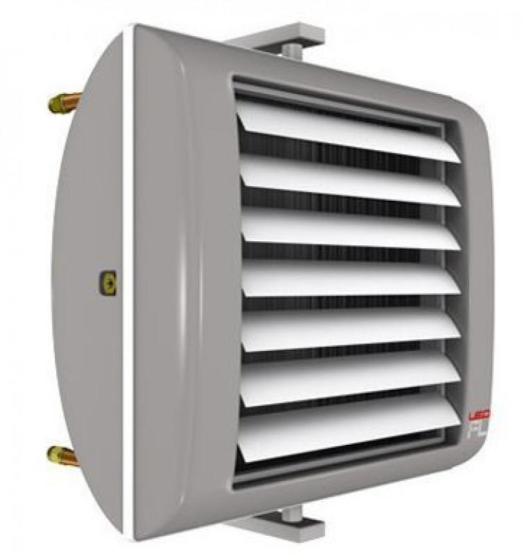 Тепловентилятор электрический Hintek PROF-30380: купить в ...
