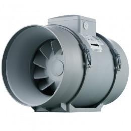 ВЕНТС ТТ ПРО 250 - Канальный вентилятор для круглых каналов