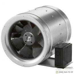 Канальный вентилятор Ruck EL 250 E2 01