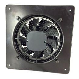 Осевой вентилятор Dospel WOKS 350