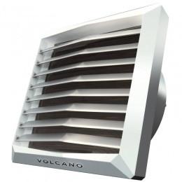 Водяной тепловентилятор Volcano VR1 AC (5-30 кВт)