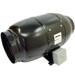 ВЕНТС ТТ Сайлент-М 250 - шумоизолированный вентилятор