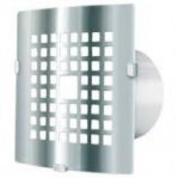 Вентилятор BLAUBERG Lux 150-1