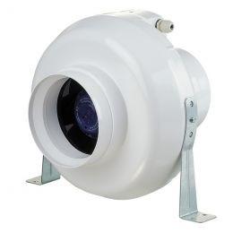 Канальный вентилятор ВЕНТС ВК 150