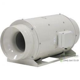 Вентилятор Soler&Palau TD-1300/250 SILENT