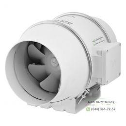 Вентилятор Soler&Palau TD-500/150