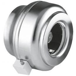 Канальный вентилятор Dospel WK 150