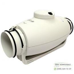 Вентилятор Soler&Palau TD-350/125 SILENT