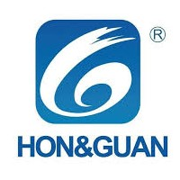 Hon&Guan