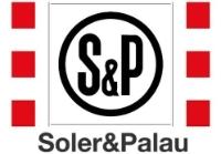Soler & Palau