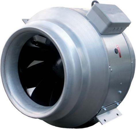 Канальный вентилятор Systemair KD 250 M1