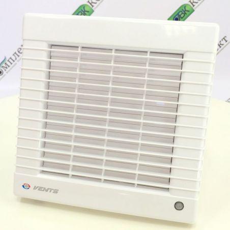 ВЕНТС 150 МА - бытовой вентилятор