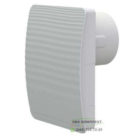 ВЕНТС 100 Стайл - вытяжной вентилятор