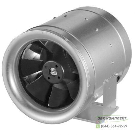 Канальный вентилятор Ruck EL 250 E2M 01