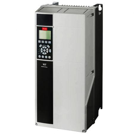 Частотный преобразователь Danfoss VLT Aqua Drive FC-202 4 кВт - 131B8920
