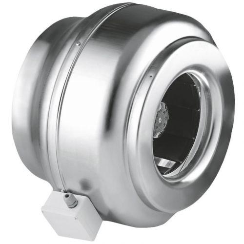 Канальный вентилятор Dospel WK 160