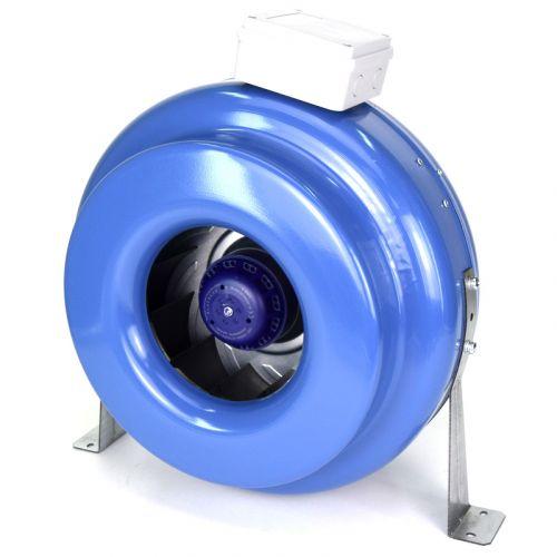 ВЕНТС ВКМ 315 - вентилятор для круглых каналов
