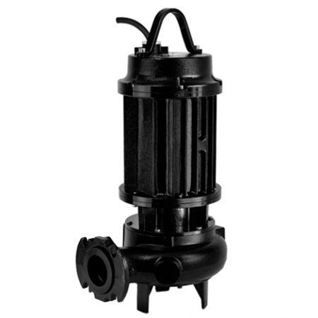 Дренажный насос Zenit DRP 1500/2/80 A0HT/50
