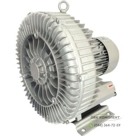 Вихревая воздуходувка Emmecom SC601MF2.2T