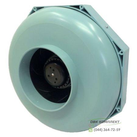 Канальный вентилятор Rosenberg RS 100L