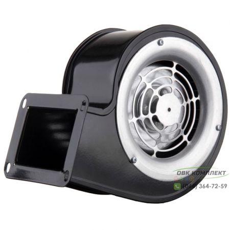 Центробежный вентилятор DUNDAR CS 16.2 (1-фаз | 600 м3/час)