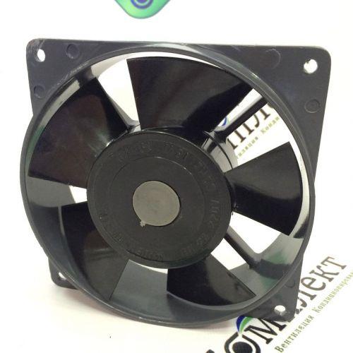 Осевой вентилятор ВН-2В