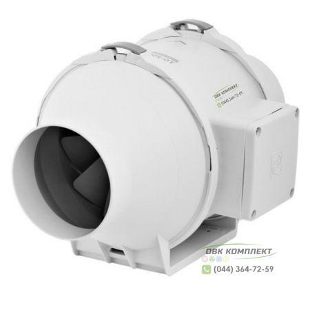 Вентилятор Soler&Palau TD-250/100