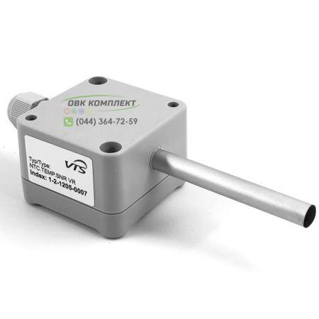 Датчик температуры в помещении NTC (Для контроллера HMI VR / Volcano EC)