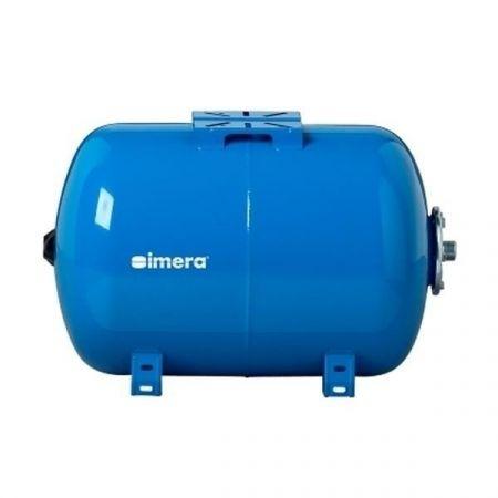 Гидроаккумулятор Imera AO 80