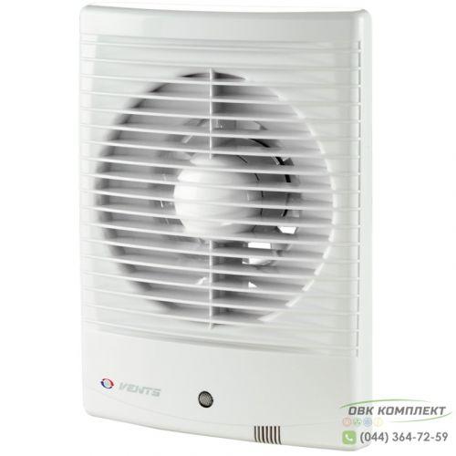 ВЕНТС 125 М3 - бытовой вентилятор
