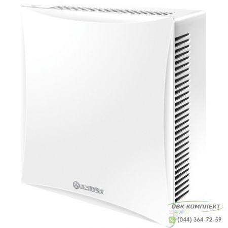 Вентилятор BLAUBERG Eco 100