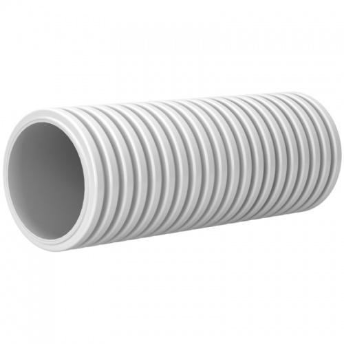 Воздуховод FlexiVent 90 мм антистатический, 50 метров