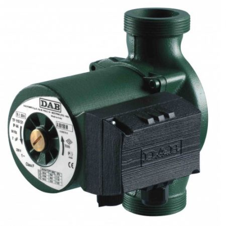Циркуляционный насос DAB A50/180 XM