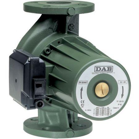 Циркуляционный насос DAB BMH 60/280.50 T