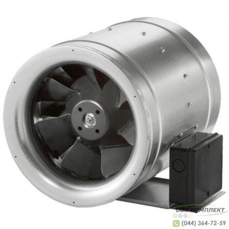 Канальный вентилятор Ruck EL 250 E2 06