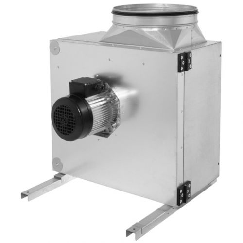 Кухонный вентилятор Ruck MPS 400 E4 21