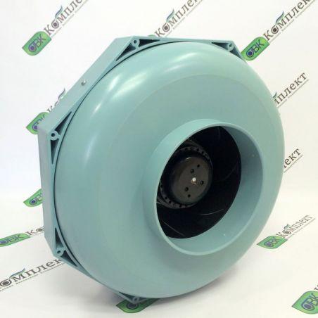 Канальный вентилятор Rosenberg RS 160L
