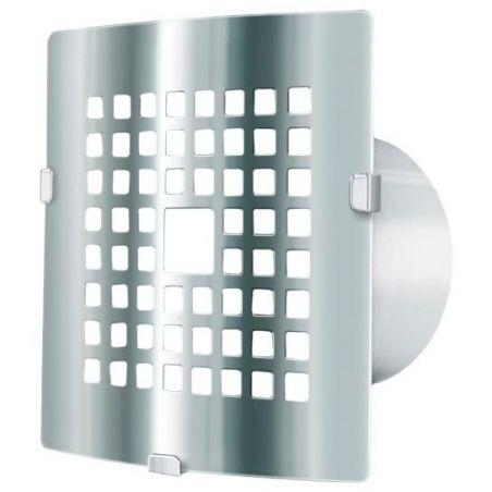 Вентилятор BLAUBERG Art 125-1