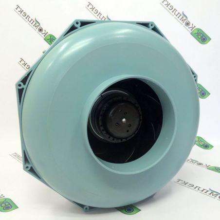 Канальный вентилятор Rosenberg RS 160