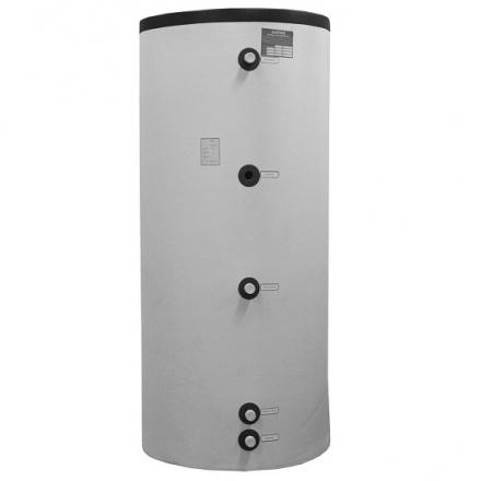 Нагреватель для бытовой воды Meibes BS 751 (RAL 9006)