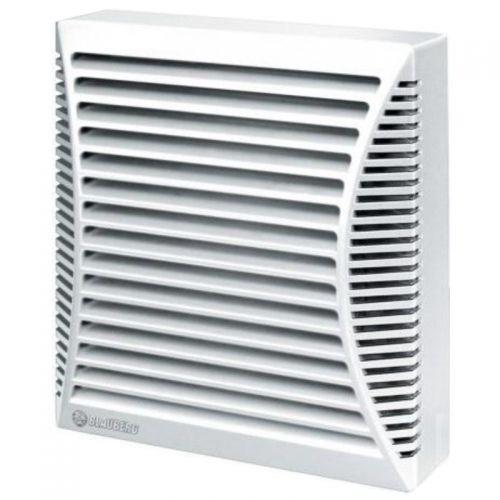 Вентилятор BLAUBERG Brise 100