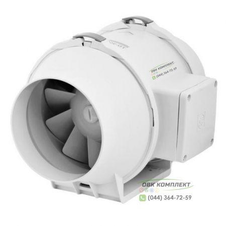 Вентилятор Soler&Palau TD-350/125 T