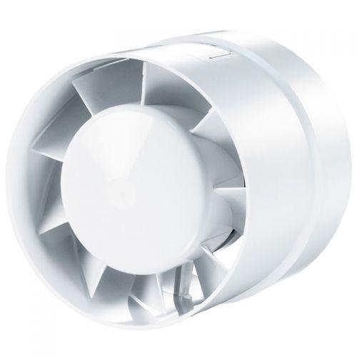 ВЕНТС 100 ВКО - осевой вентилятор