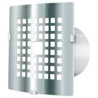 Вентилятор BLAUBERG Lux 125-1