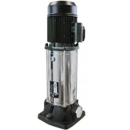 Центробежный вертикальный многоступенчатый насос DAB KVC 15-30 T
