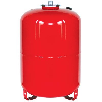 Расширительный бак Aquafill HS L 150