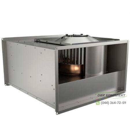 Канальный вентилятор Systemair KTEX 60-30-4