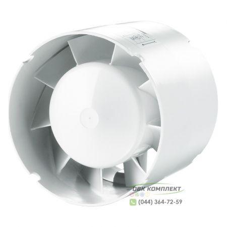 ВЕНТС 150 ВКО - осевой вентилятор