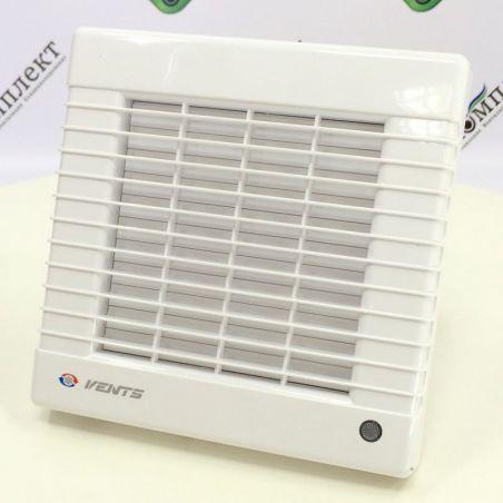 ВЕНТС 125 МА - бытовой вентилятор