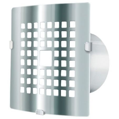 Вентилятор BLAUBERG Art 150-1